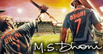 ms-dhoni-the-untold-story-2016-movie-trailer-and-release-date-768x402