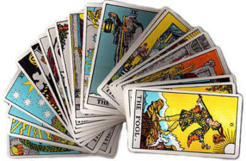 rider_waite_tarot_system_hawaii_tarot_readers_by_calicowoolfe-d958jne