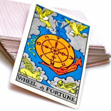 tarot-cards1