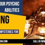 Online Scrying Course