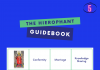 The Hierophant Tarot Card Guidebook