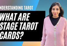 stage-tarot-cards